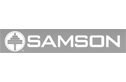 Samson Equipment