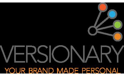 Versionary Logo