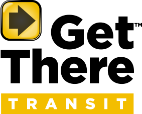 get there transit dialogs com